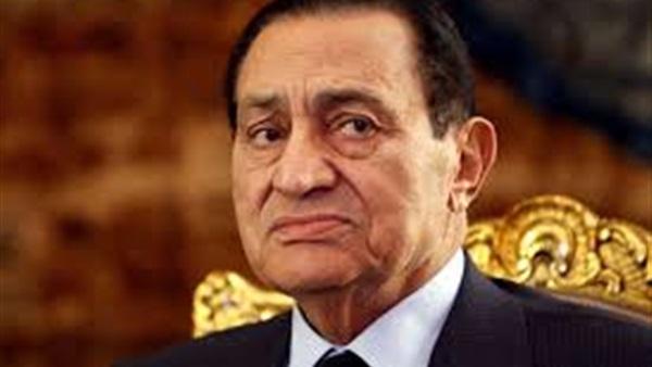 اللواء الشرقاوي: سحبنا تراخيص أسلحة جمال وعلاء مبارك (حوار)