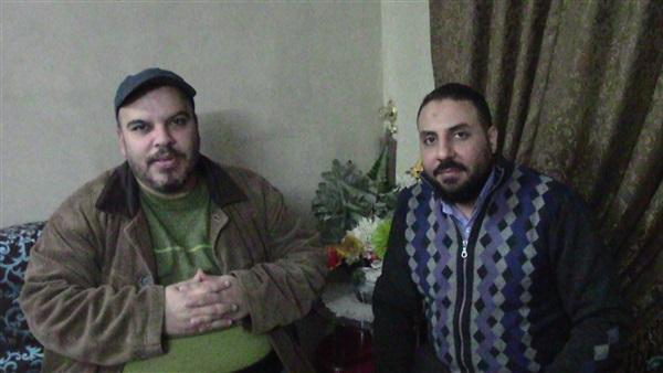نجل عمر عبدالرحمن يكشف كواليس «فتوى التفجيرات» (حوار)