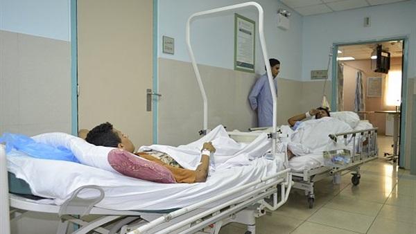 «التأمين» يطالب بلجنة لمعرفة الحالة الصحية للمريض قبل تخديره
