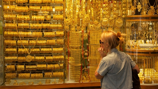 استقرار أسعار الذهب.. وعيار 18 يسجل 510 جنيهات