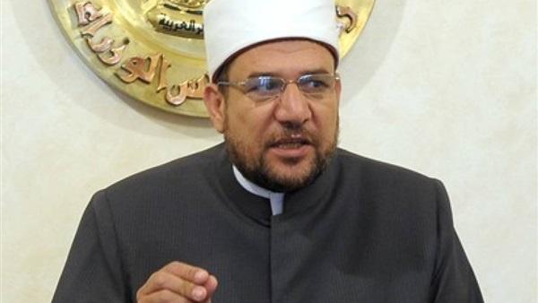 «الأوقاف والشباب» يعقدان ملتقى القيم والأخلاق والمواطنة في رمضان