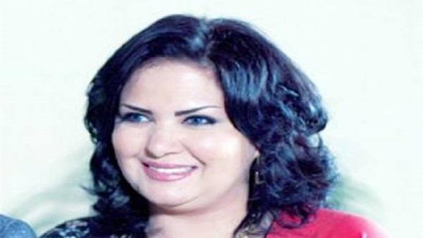 اليوم بثينة رشوان تحتفل بعيد ميلادها الـ 43 صوت الأمة
