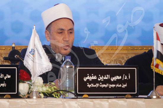 محمود-فخرى22