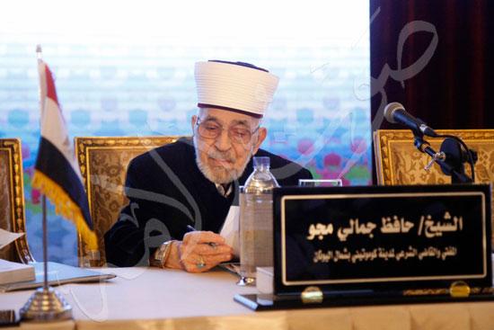 محمود-فخرى1