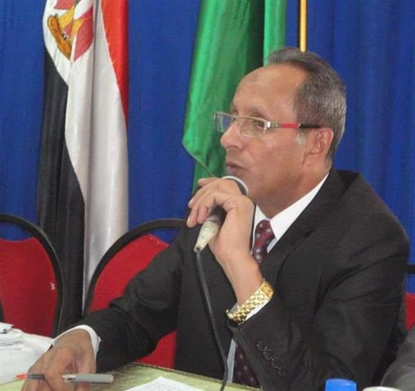 صالح عباس