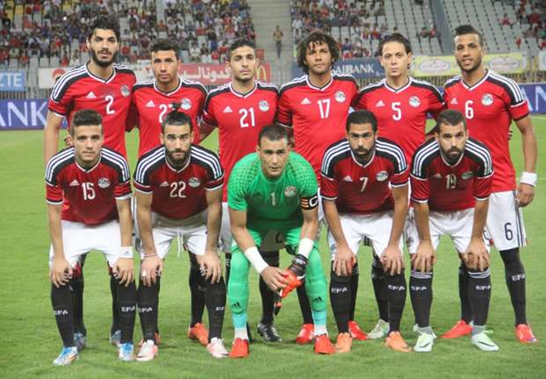 egypt_1vq7v8t746wgk180jzf5hytymm