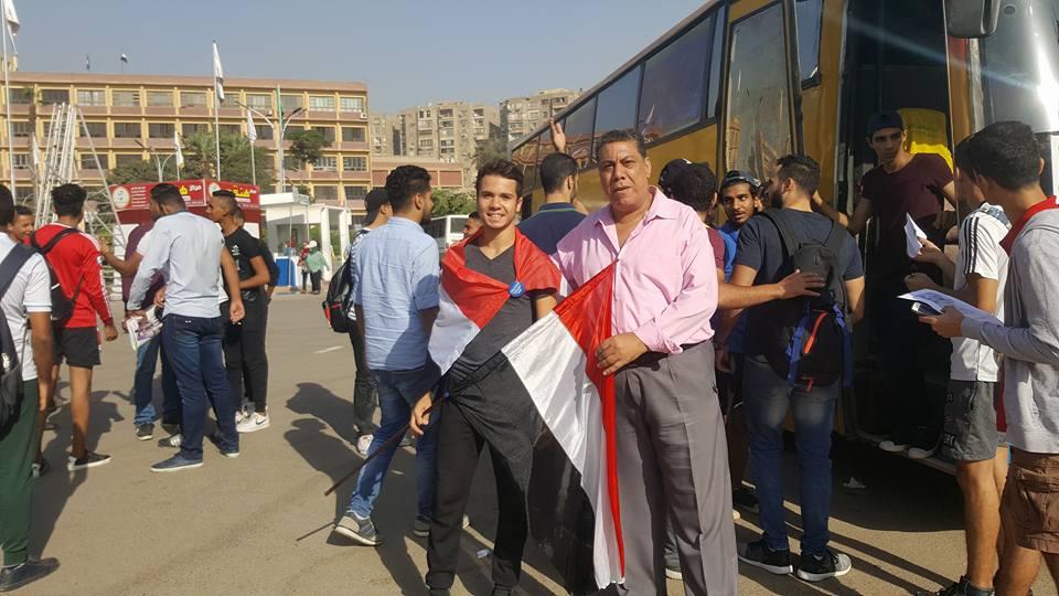 مصر55