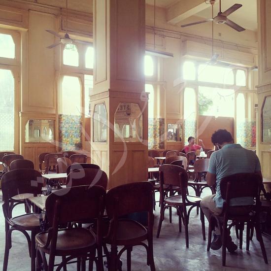 197152-مقهي-الحرية