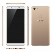 Vivo V7 (4)