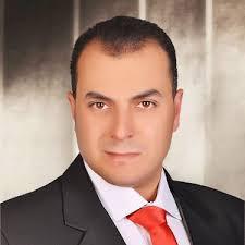 النائب خالد ابوطالب
