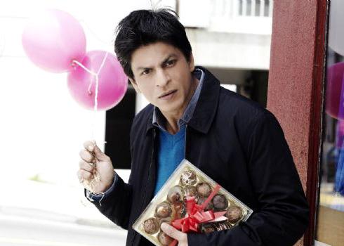 shahrukh-khan-in-the-movie-my-name-is-khan