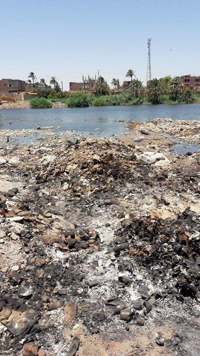 105141-تلوث-المياه