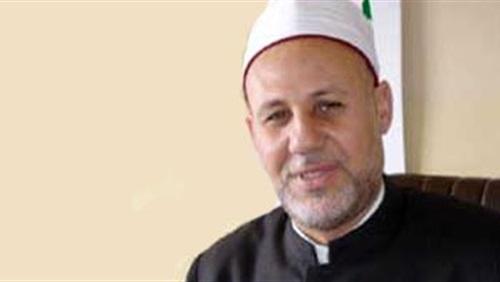 عبد الحمدي الأطرش