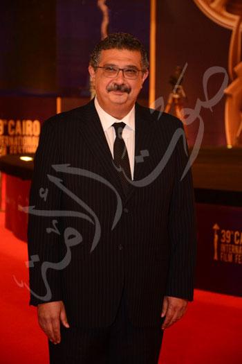 مهرجان القاهرة السينمائي الدولي (56)