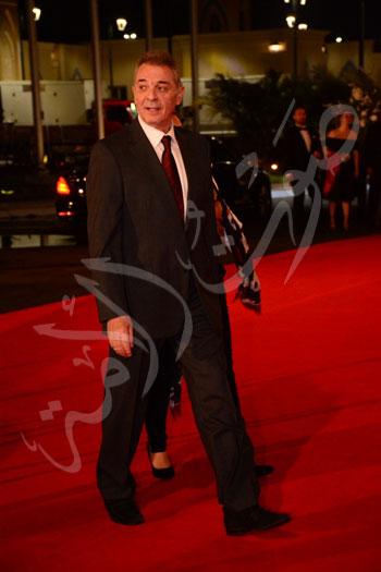 مهرجان القاهرة السينمائي الدولي (17)