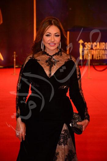 مهرجان القاهرة السينمائي الدولي (9)