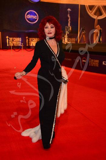 مهرجان القاهرة السينمائي الدولي (20)