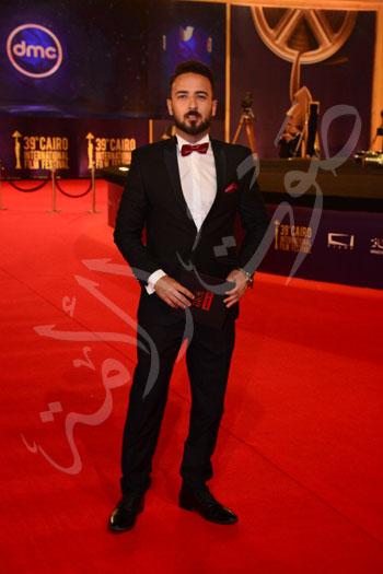 مهرجان القاهرة السينمائي الدولي (23)