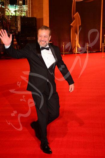 مهرجان القاهرة السينمائي الدولي (36)