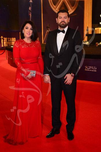 مهرجان القاهرة السينمائي الدولي (65)