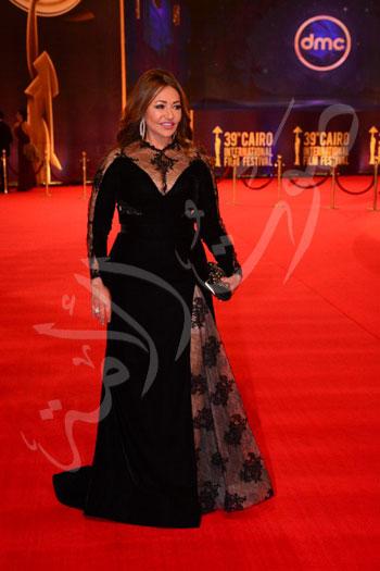 مهرجان القاهرة السينمائي الدولي (8)