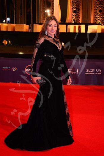 مهرجان القاهرة السينمائي الدولي (10)