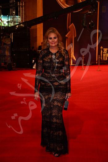 مهرجان القاهرة السينمائي الدولي (7)