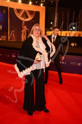 مهرجان القاهرة السينمائي الدولي (44)