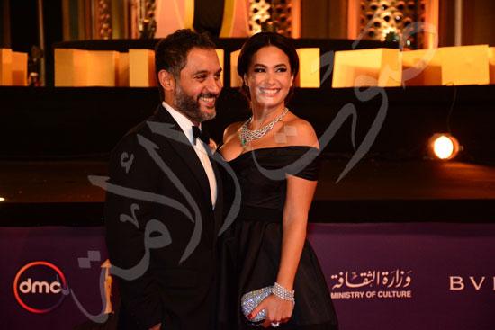 مهرجان القاهرة السينمائي الدولي (47)