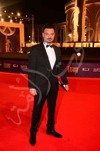 مهرجان القاهرة السينمائي الدولي (35)