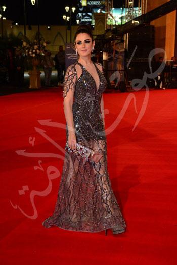 مهرجان القاهرة السينمائي الدولي (42)