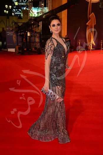 مهرجان القاهرة السينمائي الدولي (43)