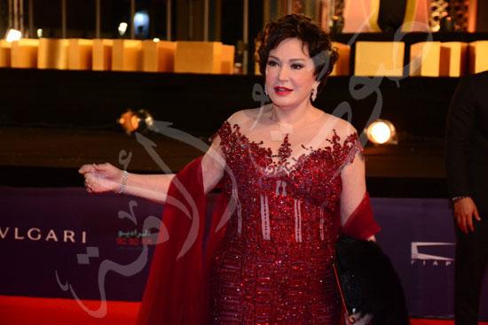مهرجان القاهرة السينمائي الدولي (6)