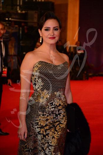 مهرجان القاهرة السينمائي الدولي (48)