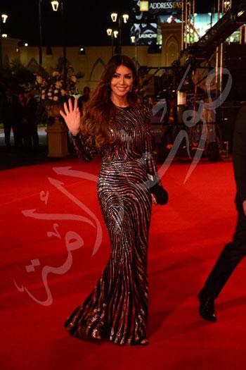 مهرجان القاهرة السينمائي الدولي (30)