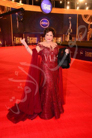 مهرجان القاهرة السينمائي الدولي (5)