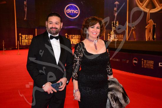 مهرجان القاهرة السينمائي الدولي (14)