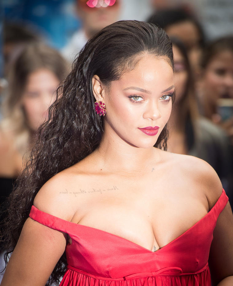 rihanna-gettyimages-821814196
