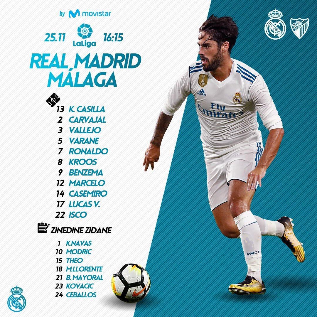 301788-تشكيل-ريال-مدريد