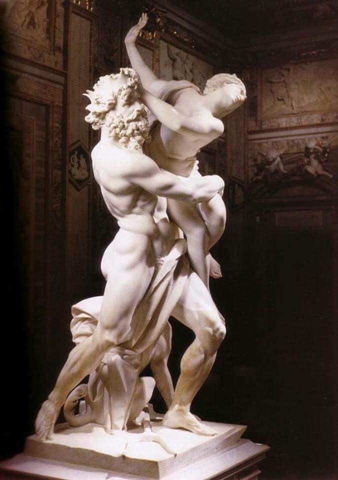 65667-تمثال-اغتصاب-بروزربينا