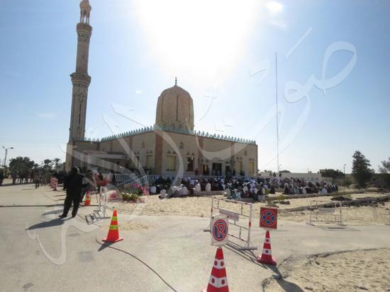 مسجد الروضة (36)