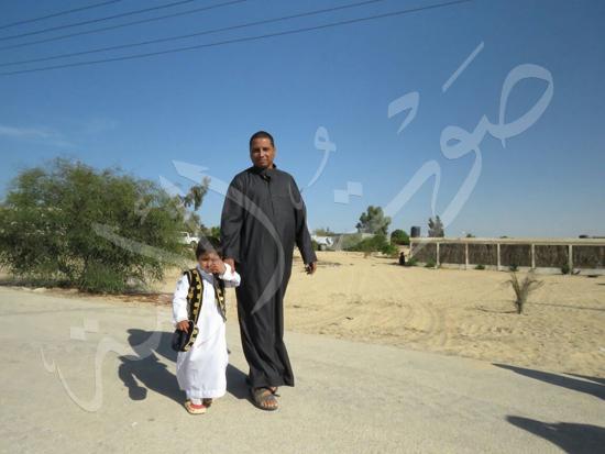 مسجد الروضة (7)