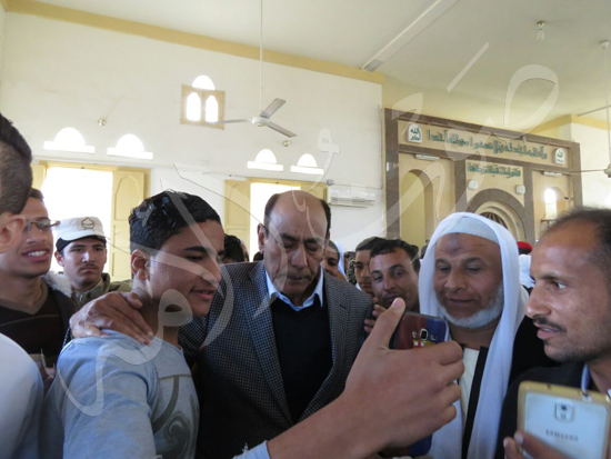 مسجد الروضة (21)