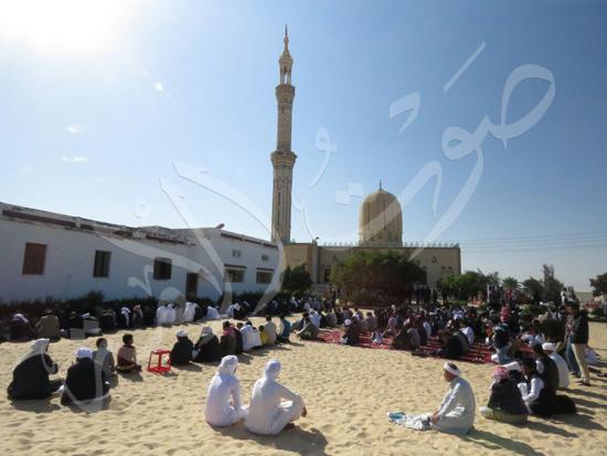مسجد الروضة (2)
