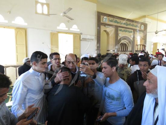 مسجد الروضة (22)