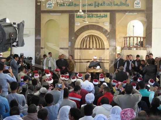 مسجد الروضة (24)