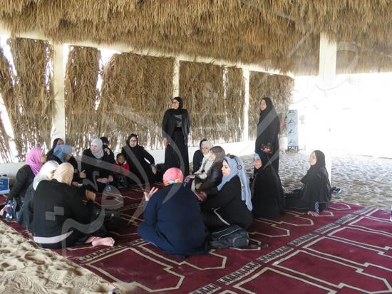 مسجد الروضة (6)