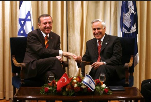 إيران وقطر وتركيا.. المتاجرون بالقضية الفلسطينية يجتمعون في القمة الإسلامية    صوت الأمة