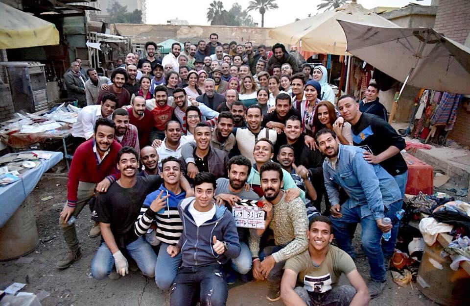 124044-فريق-عمل-فيلم-سوق-الجمعة