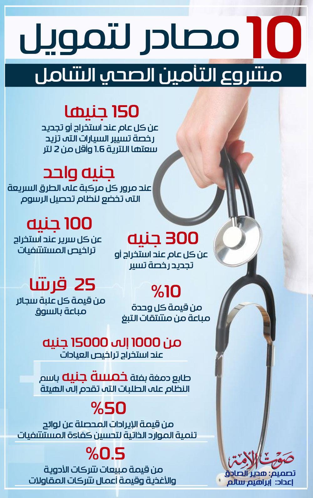 10مصادر-للصحة